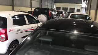 Oto giá rẻ Vios và Tổng hợp nhiều mẫu xe từ 99 đến 355tr đồg thịnh hành nhất lhe 0973947179