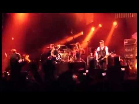 Kings Of Leon   Sex On Fire  Live O2 London  Hq video