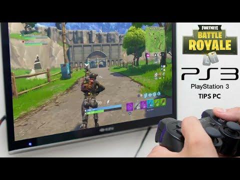 Nuevo Emulador de Playstation 3 Para PC 2017 || INFORMACIÓN + DESCARGA