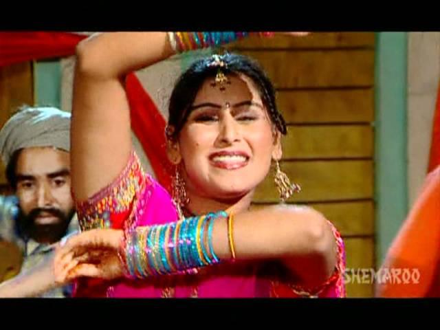 Antakshari - Popular Hindi Songs
