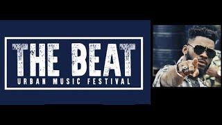 ENFANT BENI DJ Arafat instrumental MP3