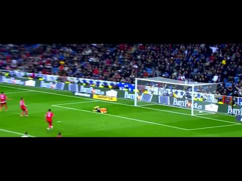 Play Cristiano Ronaldo - All Goals 2012/2013 Season - HD 720p in Mp3, Mp4 and 3GP