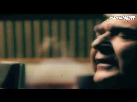 2011 Pasxalis Terzis - Sto Proino Tsigaro Official Video