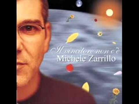 Michele Zarrillo - Il Vincitore Non C