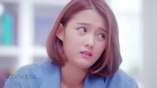Tu mera iqsh hai panjabi song korean HD /nobi