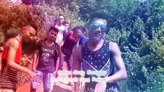 download lagu Pisang Goroho 2_acr Aldy Ft Acr Arki Achiro Deon gratis