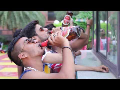 Tere jaisa yaar kaha cover song || sung🎤 by Ankur Spart💪