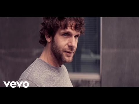 Billy Currington - Don't Video