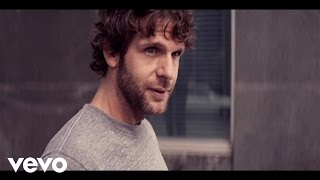 Клип Billy Currington - Don't