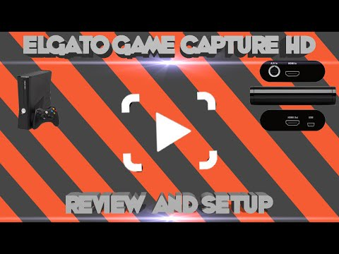 how to make elgato work with obs