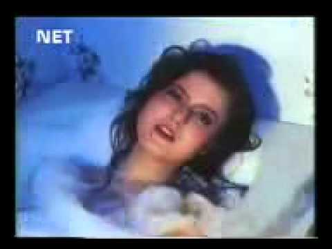 Movie- Veerana & Song, Sathi Re Tu Kahan Hai, Arshad Ahmad Chok Mohalla, arhi video