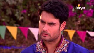 Madhubala - ??????? - 14th May 2014 - Full Episode (HD)