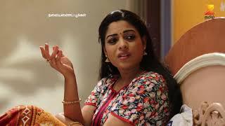 Thalayanai Pookal - Episode 359 - October 05, 2017 - Best Scene