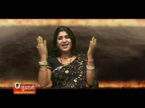Chhattisgarhi Devotional Song Compilation - Mahabharat Part -...