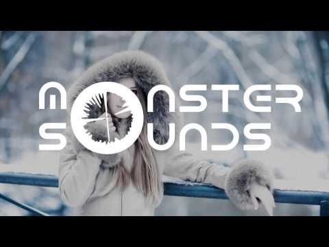 ak9-ghost-stories-original-mix.html