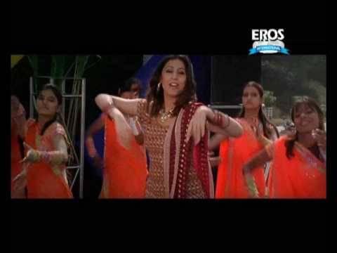 Chandigarh Boli Paendi song - Hashar