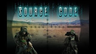 War Commander Operation: Source Code