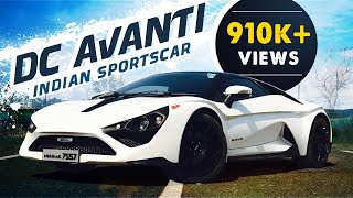 TOP 3 FUNNY PROBLEMS FACED BY DC AVANTI!!!