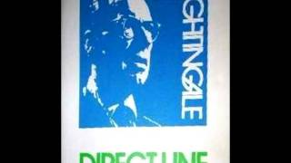 Earl Nightingale Directline 7