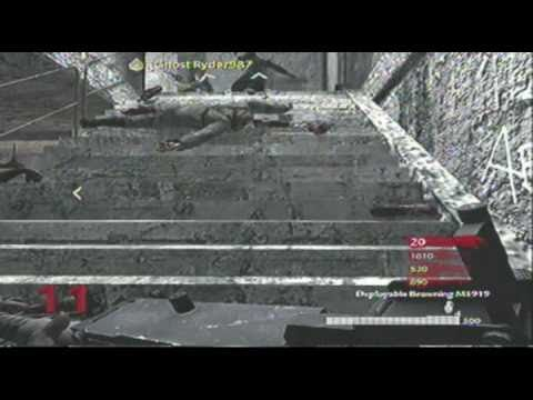 how to play nazi zombies airport solo