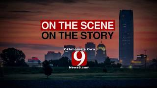 "KWTV-TV: ""We Believe In Oklahoma"""