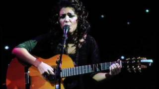 Watch Katie Melua When You Taught Me How To Dance video