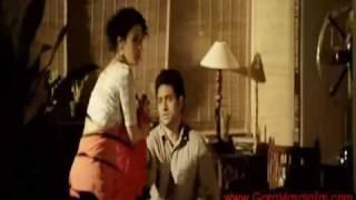 Sonya Jahan Sex Scene from khoya khoya chand