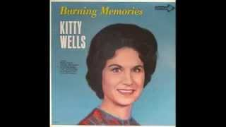 Watch Kitty Wells This Divorce video
