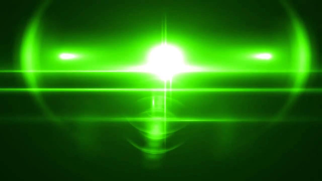 Optical Flares | HD + Download Link [Read Description ...