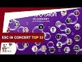 Download Eurovision in Concert 2018 - My Top 32