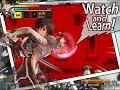 watch Sword Taker Skill Shockwave video