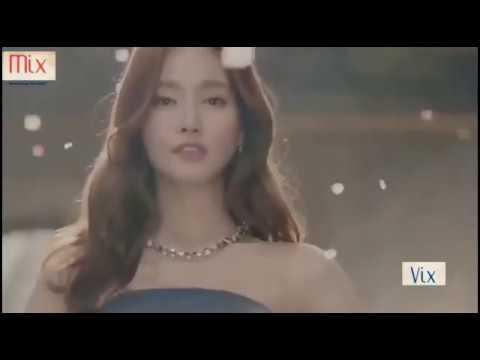Main Tera Boyfriend Song Korean Mix  Arijit Singh |Neha Kakkar | Raabta Mix