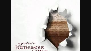 Watch Sylvan Pane Of Truth video