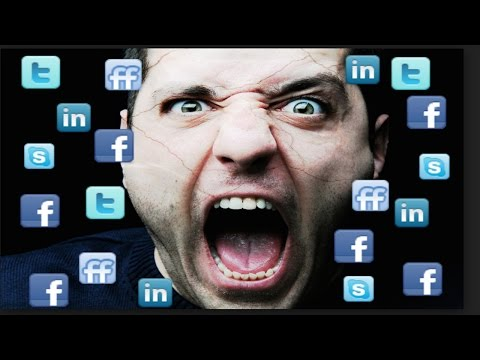 Islam on social media madness | Addicted on Facebook | True story of Pornography