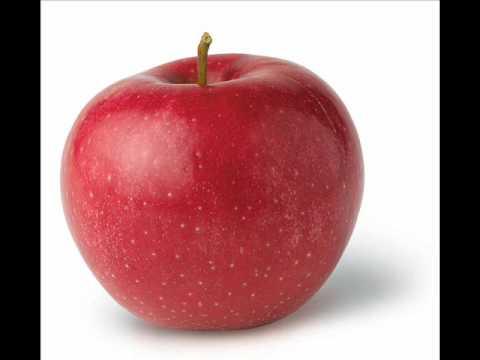 Telefonos Szivatás - Beleszartak az almába...