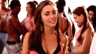 Step Up 4 - STEP UP 4 Revolution Trailer 2012 Movie - Official [HD]