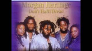 Watch Morgan Heritage Freedom video