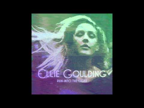 Ellie Goulding - The Love Could Be Your Downfall