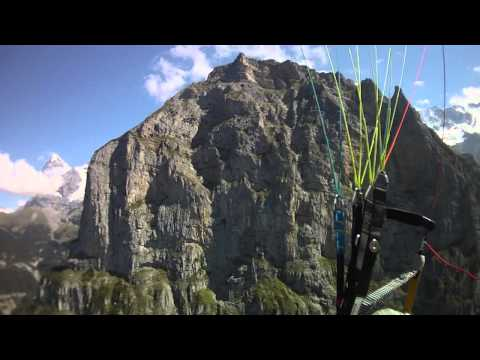 my best flight ever(paragliding)