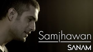 download lagu Samjhawan  Sanam Cover Version gratis