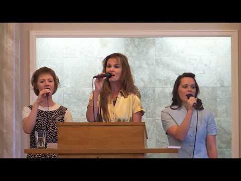 justin bieber praying in church. Rocky Mountain Baptist Church