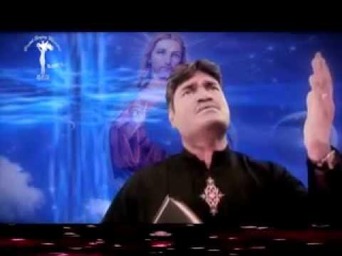 Song : Tera naam Gospel singer Evg : Nasir Taj Dubai (U.A.E)