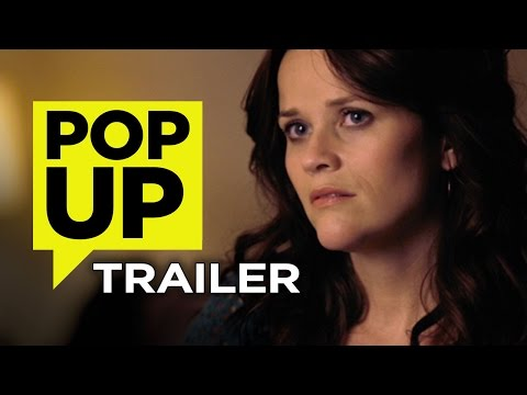 The Good Lie Pop-Up Trailer (2014) - Reese Witherspoon Drama Movie HD