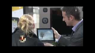 Ipad Magic