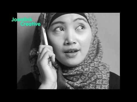media video lucu cewek dari jepang