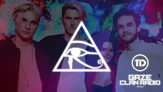 Download Lagu Zedd, Maren Morris, Grey - The Middle (Tom Damage Remix) [Extended] Gratis STAFABAND
