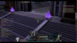 Aion 60 Gladiator 3.0 PVP - Aion Legend