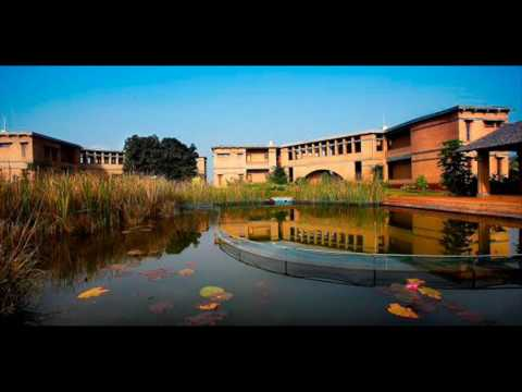 India Karnataka Bangalore Our Native Village India Hotels India Travel Ecotourism Travel To Care
