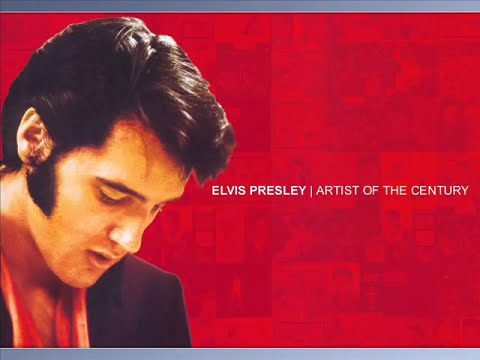 Elvis Presley - You Were Always On My Mind