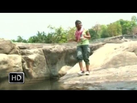 Adyanpara Waterfalls, Nilambur - The Travel Guide - 02 03 2014